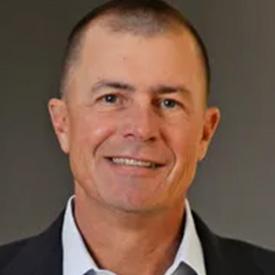 Jeff Rydin