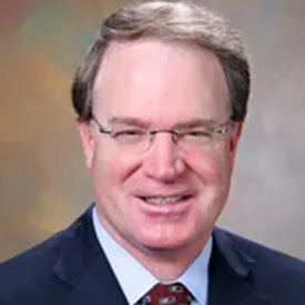 Kevin Foley